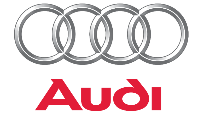 Insólito El desprecio de Audi hacia las mujeres - El desprecio de Audi hacia las mujeres