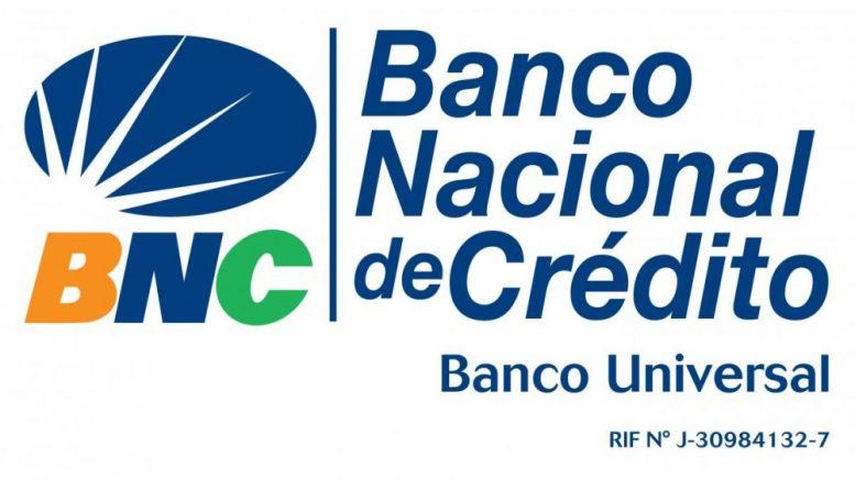 BNC se posicionó como uno de los bancos más importantes de Venezuela - BNC se posicionó como uno de los bancos más importantes de Venezuela