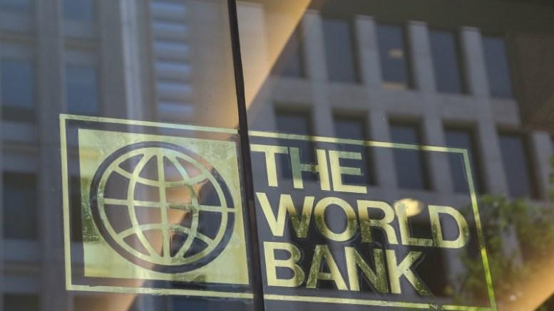 Banco Mundial ya no quiere prestar más - Banco Mundial ya no quiere prestar más