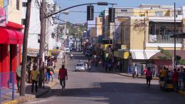 Delincuentes jamaicanos se benefician con impuestos - Delincuentes jamaicanos se benefician con impuestos