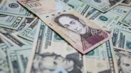 Dicom adjudicó 1537 millones en seis subastas - Dicom adjudicó $153,7 millones en seis subastas