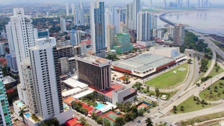 El ciclo perverso que aplicará Panamá en su economía - El ciclo perverso que aplicará Panamá en su economía