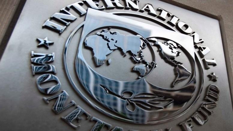 La decisión tomada por el FMI contra economía inglesa - La decisión tomada por el FMI contra economía inglesa