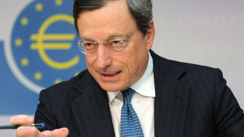 """Lo logrará BCE pondrá mano dura a la inflación - BCE pondrá """"mano dura"""" a la  inflación"""