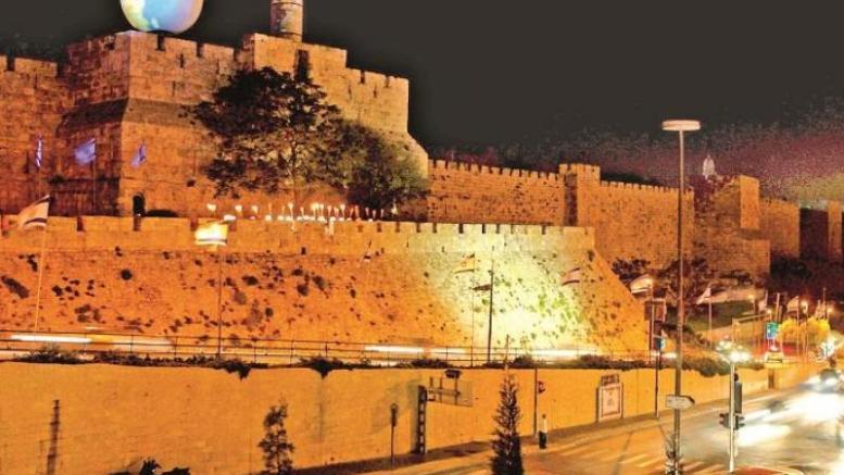 Palestina sabotea con los pagos la electricidad en Gaza - Palestina sabotea con los pagos la electricidad en Gaza