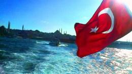 Por qué Turquía aumenta su producción industrial - ¿Por qué Turquía aumenta su producción industrial?