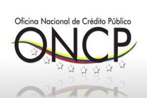 Venezuela canceló cupón del bono Global 2034 2 300x200 - Venezuela canceló cupón del bono Global 2034