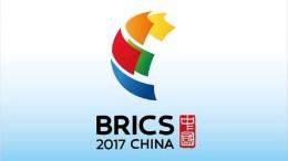 Guao Los invitados de China a la cumbre de BRICS - ¡Guao! Los ¿invitados? de China a la cumbre de BRICS