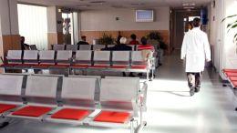 Adivinen cuánto cuesta la asistencia sanitaria en España - El costo de la asistencia sanitaria en España