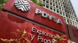 Bonos soberanos y de Pdvsa abren jornada en positivo - Bonos soberanos y de PDVSA abren jornada en positivo