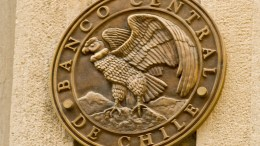 Contra viento y marea Chile fortalece su política monetaria - Contra viento y marea Chile fortalece su política monetaria