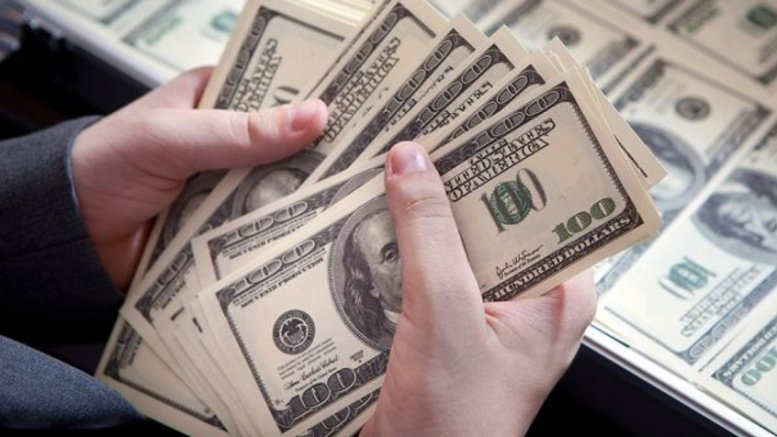 Dicom adjudicó 226 millones durante décimo tercera subasta - Dicom adjudicó $22,6 millones durante décimo tercera subasta