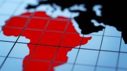 El apetito voraz de África por comercios latinoamericanos - El apetito voraz de África por comercios latinoamericanos
