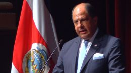 El gran déficit fiscal de Costa Rica - El gran déficit fiscal de Costa Rica