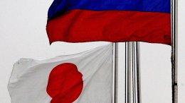 Empresarios japoneses no quieren dejar para nadie - Empresarios japoneses no quieren dejar para nadie