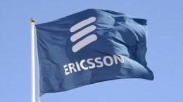 Ericsson dejará a más de uno en la calle - Ericsson dejará a más de uno en la calle