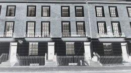 La crisis de la vivienda en gran Bretaña - La crisis de la vivienda en gran Bretaña
