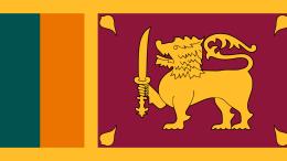 La verdad que mueve a Sri Lanka a aliarse con China - La verdad que mueve a Sri Lanka a aliarse con China