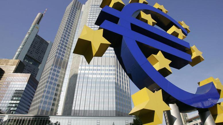 La vital decisión que tomará el BCE en septiembre - La vital decisión que tomará el BCE en septiembre