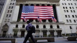 Resultado de EEUU superó pronóstico de analistas - Resultado de EEUU superó pronóstico de analistas