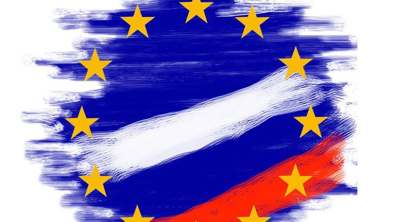 Rusia domina comercio en la UE - Rusia domina comercio en la UE