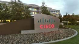 Se desploman ganancias de Cisco Systems - Se desploman ganancias de Cisco Systems