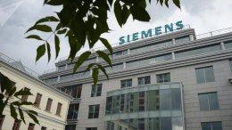Siemens se siente engañada por Rusia - Siemens se siente engañada por Rusia