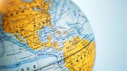 Tendrá el comercio mundial un futuro negro - ¿Tendrá el comercio mundial un futuro negro?