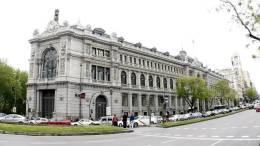 Imperdonable Rescate bancario que casi lleva a la quiebra a España - Rescate bancario que casi lleva a la quiebra a España