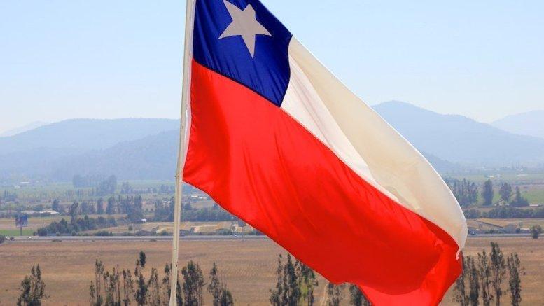 Adivinen resultado del PIB chileno a finales de 2017 - Adivinen resultado del PIB chileno a finales de 2017