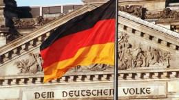 Aumentó la inflación alemana - Aumentó la inflación alemana
