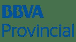 BBVA Provincial se coronó como la mejor banca digital - BBVA Provincial se coronó como la mejor banca digital