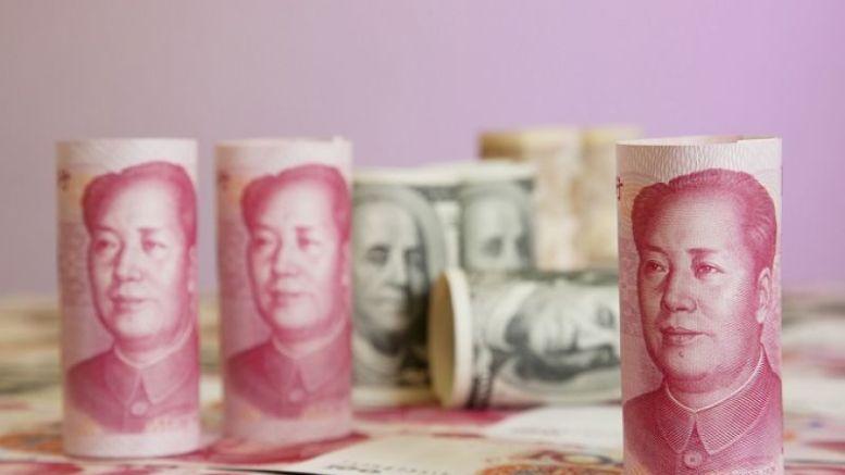Comercio con monedas distintas al dólar frenará sanciones de EEUU - Comercio con monedas distintas al dólar frenará sanciones de EEUU