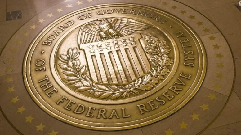 EE.UU . ya no dará estímulos económicos - EE.UU. ya no dará estímulos económicos