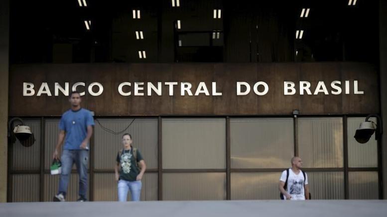 El drástico recorte hecho por Brasil - El drástico recorte hecho por Brasil