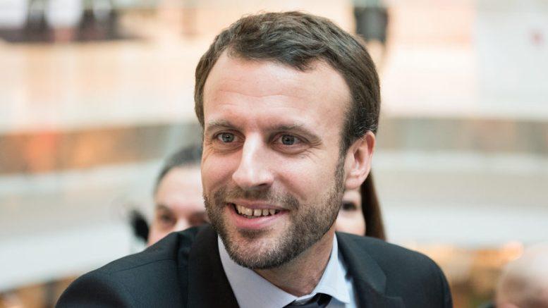 Francia se mira en el espejo de Grecia - Francia se mira en el espejo de Grecia