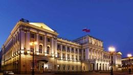 La indeclinable decisión del Banco Central de Rusia - La indeclinable decisión del Banco Central de Rusia