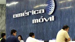 La inversión que hará América Móvil hará en Ecuador - La inversión que hará América Móvil hará en Ecuador