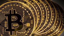 La verdad que no nos dicen del Bitcoin - La verdad que no nos dicen del Bitcoin