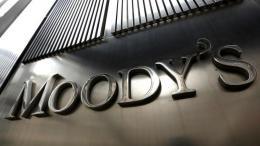 Moodys cree que el Reino Unido perdió el rumbo - Moody's cree que el Reino Unido perdió el rumbo
