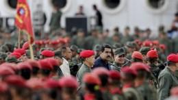 Motor Industria Militar adelanta nuevos procesos productivos - Motor Industria Militar adelanta nuevos procesos productivos