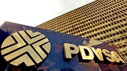 Pdvsa y CNPC mantienen inversión por 10 mil millones - Pdvsa y CNPC mantienen inversión  por $10 mil millones