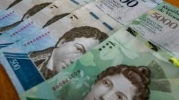 Plan Estratégico de Defensa del Cono Monetario fue activado este lunes - Plan Estratégico de Defensa del Cono Monetario fue activado este lunes