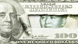 Quién está detrás de la fiebre del oro para acabar con el dólar - ¿Quién está detrás de la fiebre del oro para acabar con el dólar?