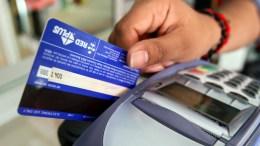 Reducirán 5 del IVA a pagos con transacciones electrónicas - Reducirán 5% del IVA a pagos con transacciones electrónicas
