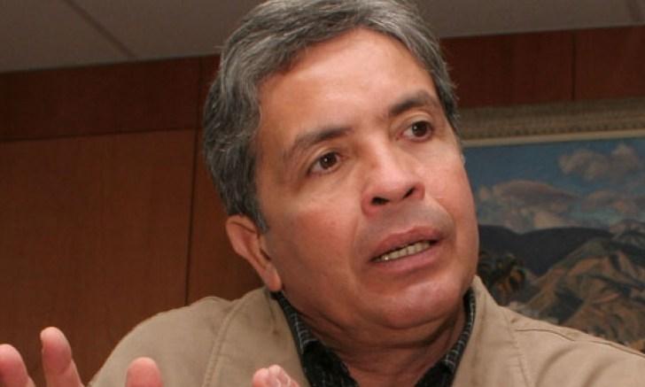 Soteldo ve las Criptomonedas como una solución económica para Venezuela - Soteldo ve las Criptomonedas como una solución económica para Venezuela