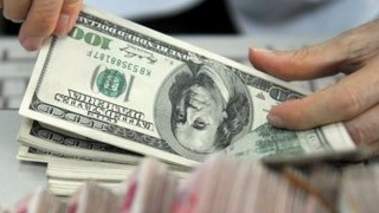 Venezuela canceló bono soberano 2027 - Venezuela canceló bono soberano 2027
