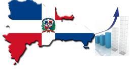 Escándalo El fraude fiscal hunde a la economía dominicana - El fraude fiscal hunde a la economía dominicana