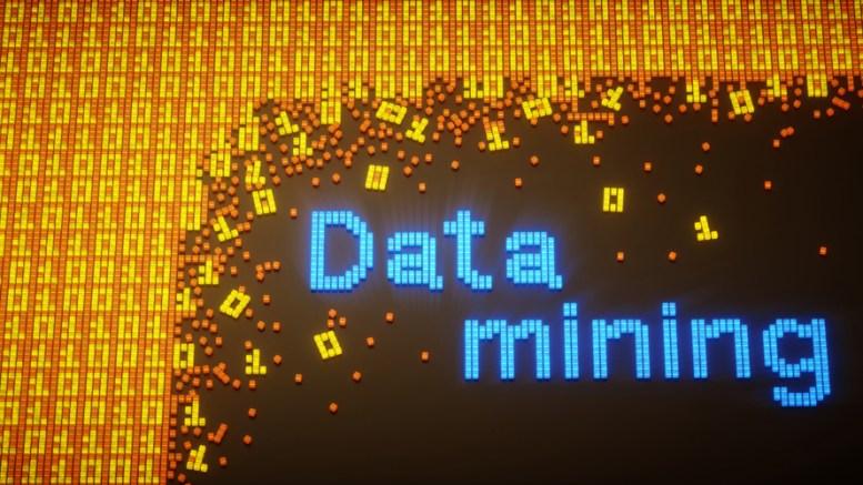 500 millones de usuarios minarían criptomonedas para sitios web sin saberlo - 500 millones de usuarios minarían criptomonedas para sitios web sin saberlo