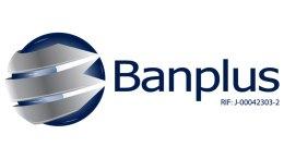 Banplus ganó el título de banco privado con mayor crecimiento - Banplus ganó el título de banco privado con mayor crecimiento